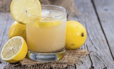 lemon-elixir
