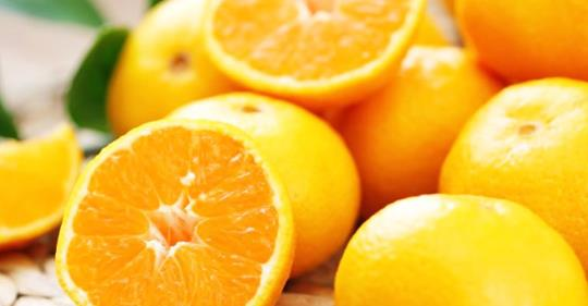 oranges-elixir